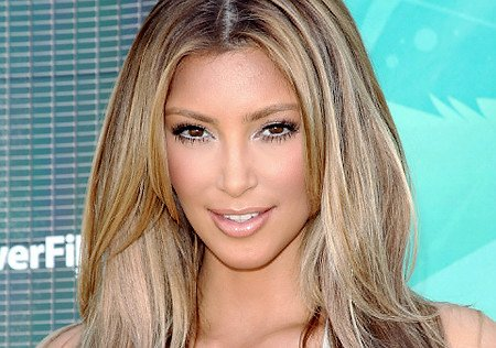 hair is a natural shade of blonde. Now we know all about the importance of