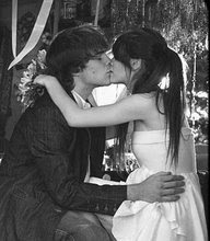 Love love love ~