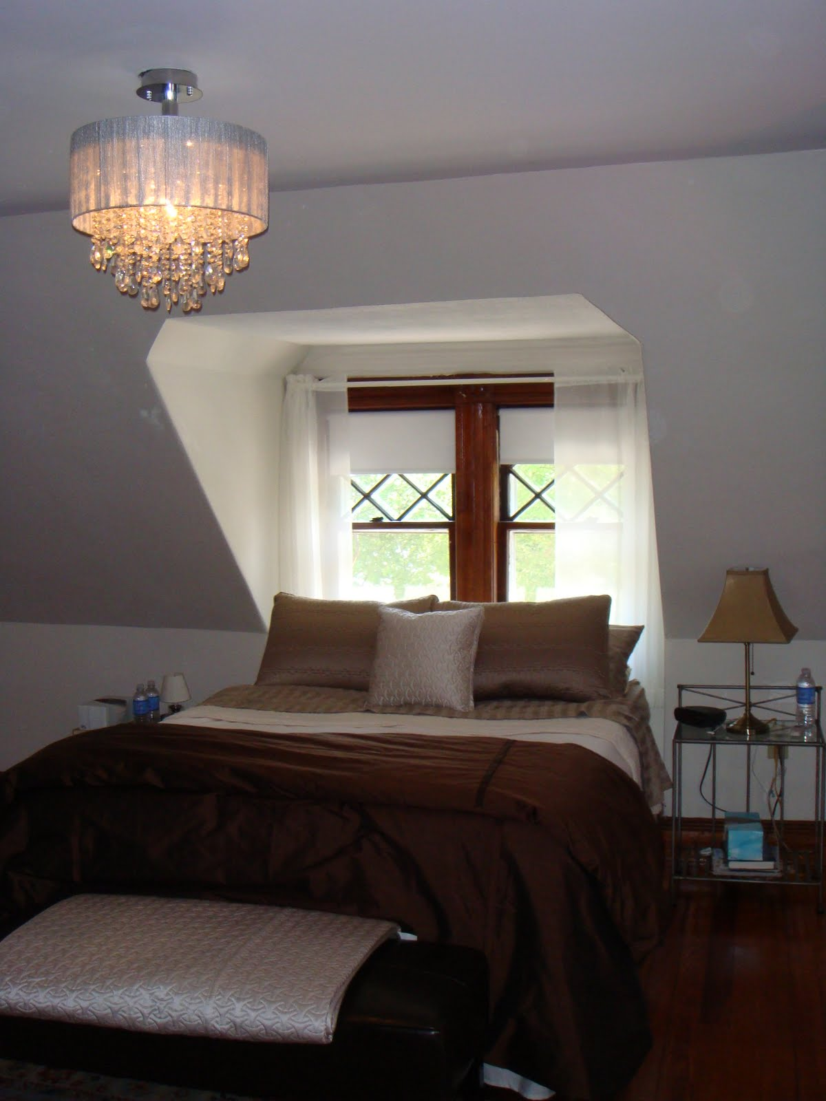 bedroom light fixtures house ideals