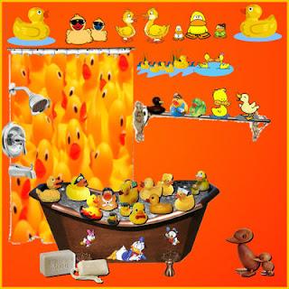 http://efies.blogspot.com/2010/01/rubber-duckie.html