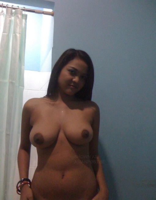 Opinion you Pic of nude samoan girls useful