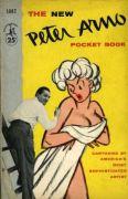 「ピーター・アーノのポケットブック」