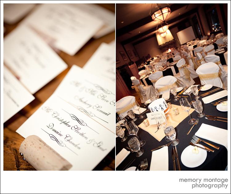suncadia washington wedding photo