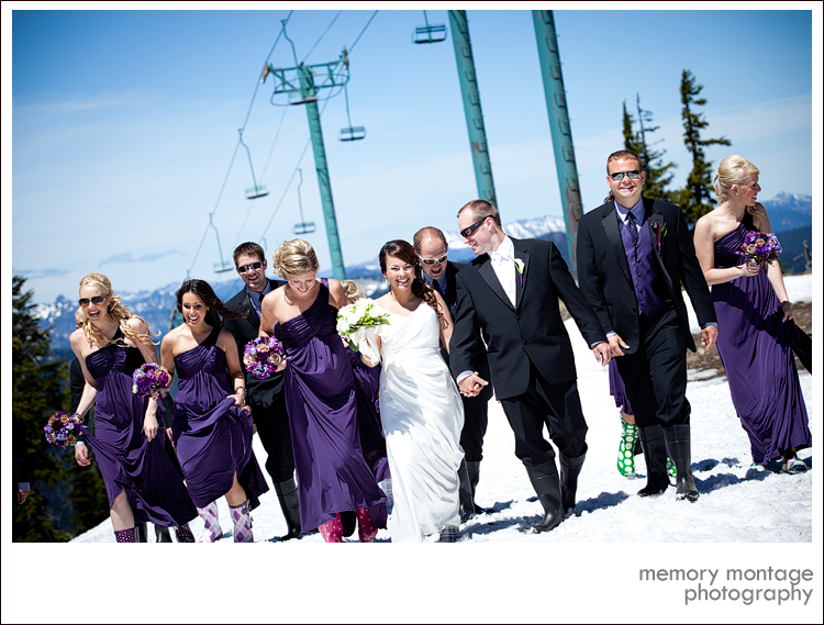 Memory montage photography blog summer internship with for Wedding photography internships