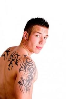 guy tattoos designs
