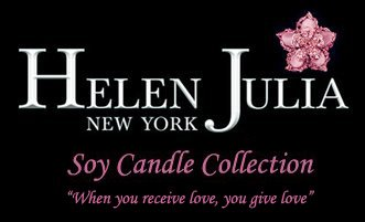 Helen Julia New York