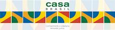 Destaque Casa Brasil