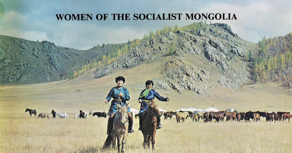 mongolia the role of culture in Culture and conquest in mongol eurasia tional context in which the mongolian-inspired cultural exchange of eurasia and thereby take on the role of the primary.