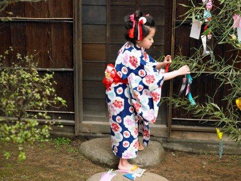 http://4.bp.blogspot.com/_XJEBM_hugyI/SIDT_KWdxWI/AAAAAAAAASg/P7cWn4WN01E/s1600/tanabata.jpg