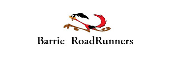 Barrie RoadRunners
