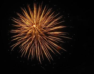 rochester michigan, fireworks, festival