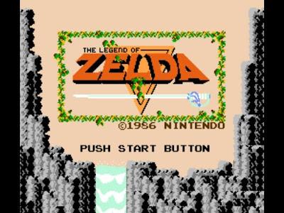 legend of zelda, nintendo8, nintendo, nes, play online, free