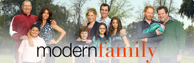 modern family, annoying kids, al bundyfamily