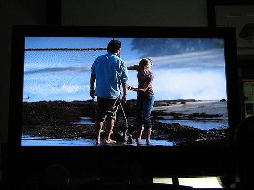 [HDTV6.jpeg]