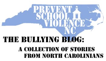 Prevent School Violence North Carolina