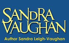 Sandra Leigh Vaughan