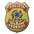 Polícia Federal apresenta GESP II aos empresários de segurança privada