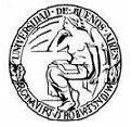 Facultad de Filosofía y Letras. Universidad de Buenos Aires