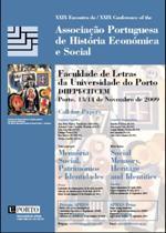 Associação Portuguesa de História Económica e Social (APHES)