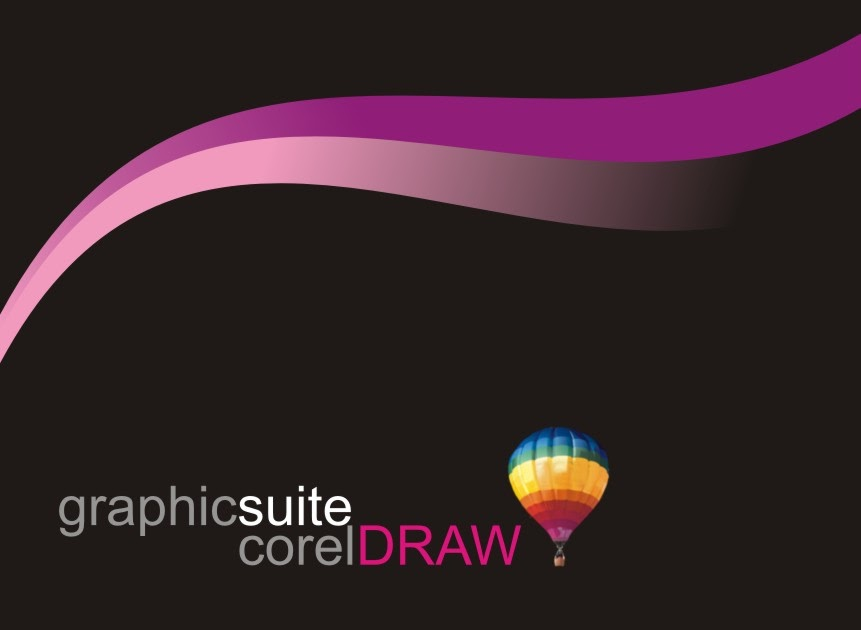 downlod corel draw