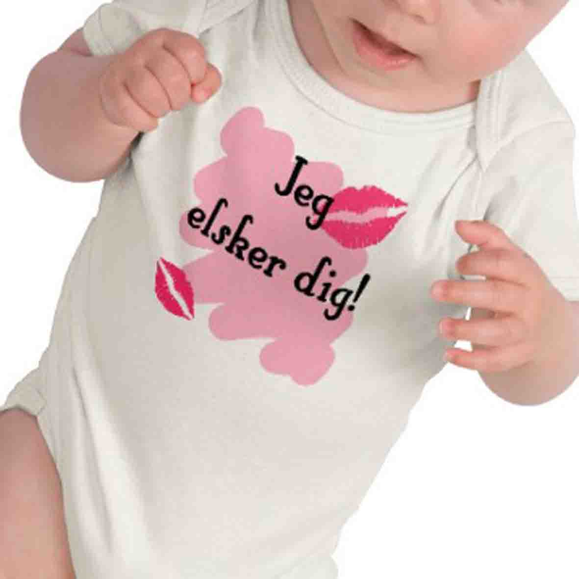 http://4.bp.blogspot.com/_XJpefzgJrLU/TB9OtO_WXAI/AAAAAAAAA4E/J7nkJdmi4l8/s1600/je+t%27aime+tee-shirts_22.jpg
