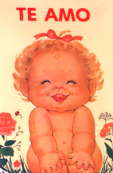 http://4.bp.blogspot.com/_XJpefzgJrLU/TCPPbFMqNJI/AAAAAAAABds/Izbd5uY0xE8/s1600/te+quiero+baby_13.jpg