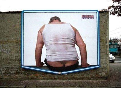 [butt-billboard-3.jpg]