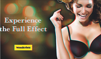 beauty fitness ttl models ttlmodels photo models ana click for details