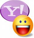 Yahoo Messenger 10 Final Terbaru