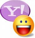 Yahoo Messenger 10 Final Terbaru