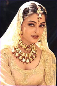 Image Result For Aishwarya Rai Movie