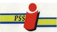 Logo PSS