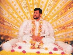 Sri Vyasa-Puja