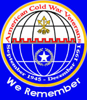 Cold War Veterans