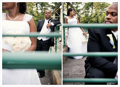 Wedding Photographers Atlanta on Lemiga  Rachelle   Damon Wedding Teaser