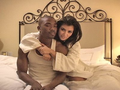 watch kim kardashian sex tape