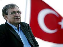 "Orhan Pamuk: ""Hay que ser libre para recordar"""