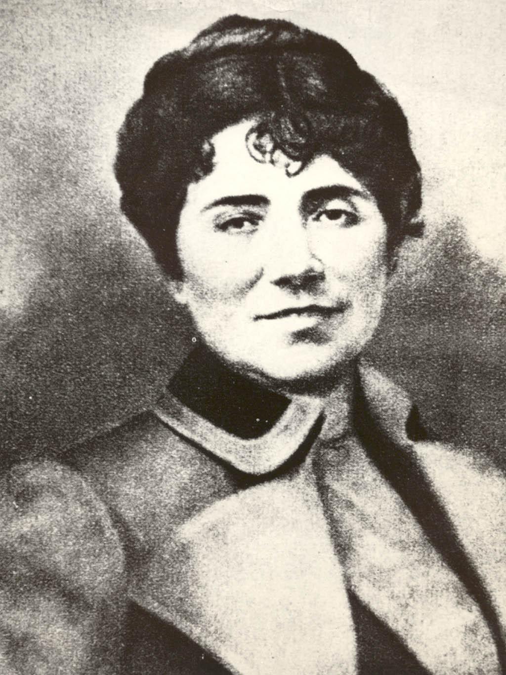 Rosalia de Castro Net Worth