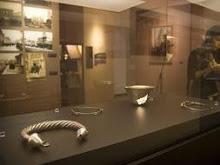 Los tesoros arqueológicos de la Hispanic Society llegan a Sevilla