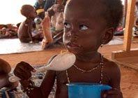 Día de los derechos del Niño: 20-XI-09