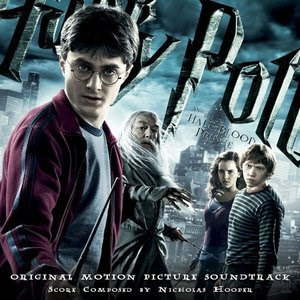 Blood Prince Soundtrack [2009] songs , background score @ 320 KBPS