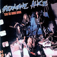 HERICANE ALICE - tears the house down 1990 Frontal-herican+alice