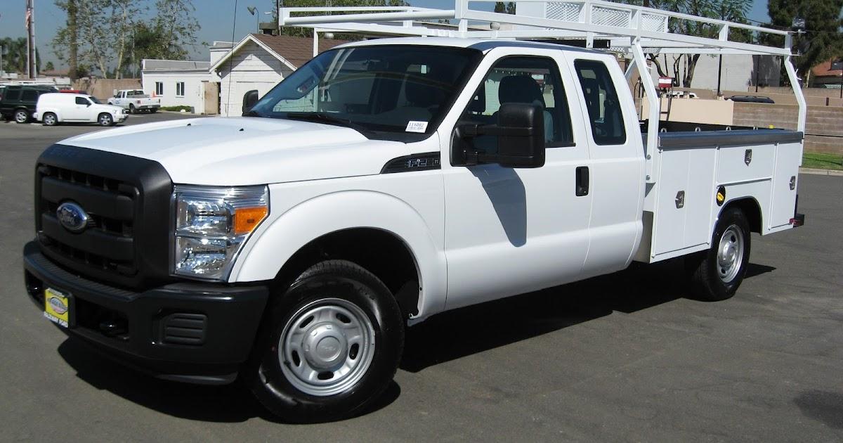 Northside Ford Effingham >> Northside Ford Service | Upcomingcarshq.com