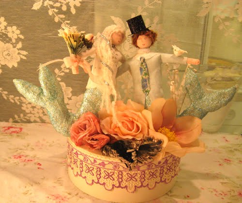 [well+wed+cake+topper.jpg]