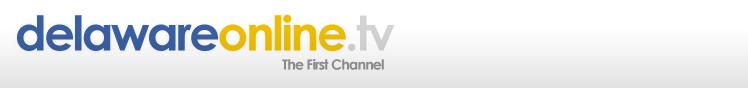 Delawareonline.tv