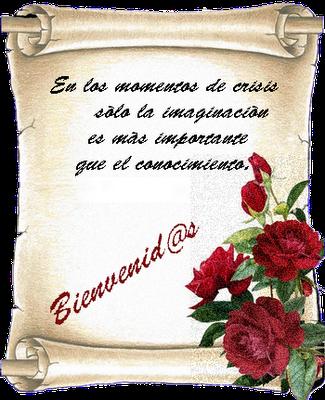 MOMENTOS IMPORTANTES