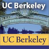 University of California Berkeley Webcast