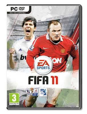 Download Fifa 2011 Pc Game