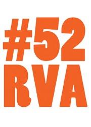 #52RVA