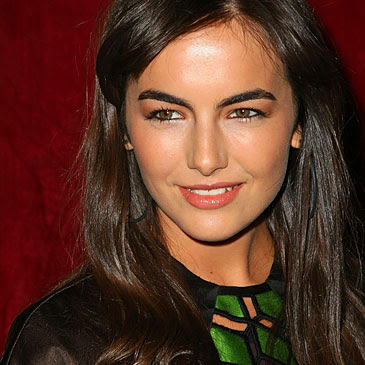 homenge camilla belle biography. Black Bedroom Furniture Sets. Home Design Ideas